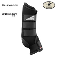 Veredus - Stable Boot EVO hinten CALEVO.com Shop