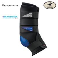 Veredus - MAGNETIK Stable Boot EVO vorne CALEVO.com Shop