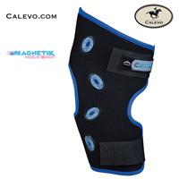 Veredus - MAGNETIK Hock Boot - Sprunggelenkschoner CALEVO.com Shop