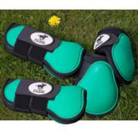 Calevo - Hartschalen-Gamaschen CLASSIC SET CALEVO.com Shop