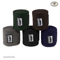 Eskadron - Stallbandagen CALEVO.com Shop
