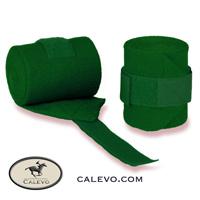 Stübben - Elastische Strickbandagen CALEVO.com Shop