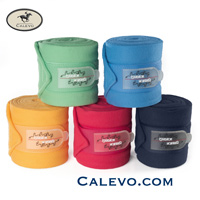 Eskadron - Fleece-Bandagen - CLASSIC SPORTS CALEVO.com Shop