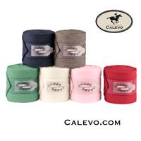 Eskadron - Fleece-Bandagen - CLASSIC SPORTS CALEVO.com Shop