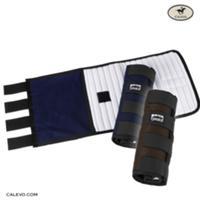 Eskadron - Climatex Wickelbandagen CALEVO.com Shop