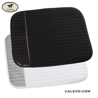 Eskadron Bandagier-Unterlagen CLIMALEGS - PLATINUM PURE CALEVO.com Shop
