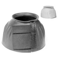 Gummispringglocken mit Doppel-Klettverschluss CALEVO.com Shop