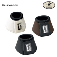 Eskadron - Sprungglocken Allround CALEVO.com Shop