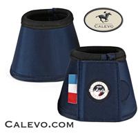Eskadron - Sprungglocken ALLROUND - CLASSIC SPORTS CALEVO.com Shop