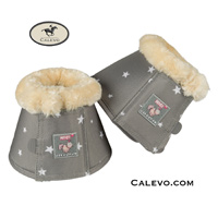 Eskadron - Hufglocken FAUXFUR - NICI Collection CALEVO.com Shop