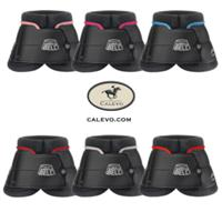 Veredus - Safety Bell Boots Sprungglocken - COLOR EDITION CALEVO.com Shop