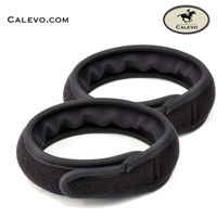 Fesselkopfring CALEVO.com Shop