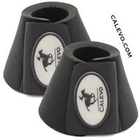 Calevo - Neopren Springglocken BASIC CALEVO.com Shop