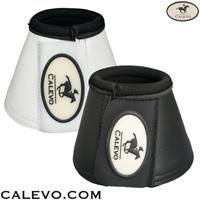Calevo - Kunstleder Springglocken CALEVO.com Shop