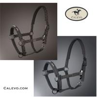 Eskadron - Halfter ARTECO - PLATINUM CALEVO.com Shop