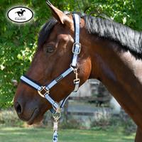 Calevo - Stallhalfter STRIPES CALEVO.com Shop
