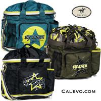 Eskadron - Tasche Zubeh�r  - NEXT GENERATION CALEVO.com Shop