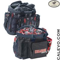 Eskadron - Tasche Zubehör  - NEXT GENERATION CALEVO.com Shop