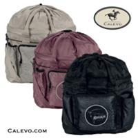 Eskadron - Zubehör Tasche GLOSSY - PLATINUM CALEVO.com Shop