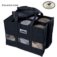 Eskadron - Bandagentasche CALEVO.com Shop