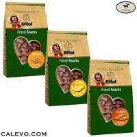 Effol - Friend Snacks CALEVO.com Shop