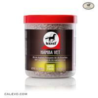 Leovet - Hamba-Vet CALEVO.com Shop