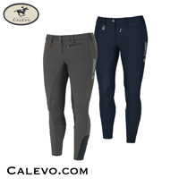 Pikeur - Damen Reithose LUCINDA GRIP - WINTER 2017 CALEVO.com Shop