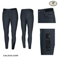 Pikeur - Damen Reithose GAMMY GRIP - NEW GENERATION CALEVO.com Shop