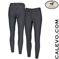 Pikeur - Damen Reithose DUNE GRIP - NEXT GENERATION CALEVO.com Shop