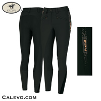 Pikeur - Damen Reithose ENNA GRIP - NEXT GENERATION CALEVO.com Shop