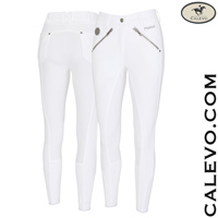 Pikeur Damen Reithose QUINTESS GRIP - PREMIUM COLLECTION CALEVO.com Shop