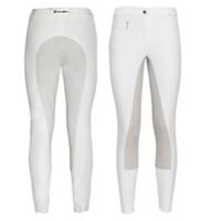 Cavallo - ladies cotton breeches with fullseat CHAMPION CALEVO.com Shop