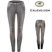 Cavallo - ladies jeans breeches CINDY CALEVO.com Shop