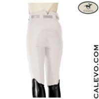 Cavallo - Damen Hochbund Reithose CHAGALL Micro CALEVO.com Shop