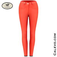 Cavallo - Damen Vollbesatz Reithose CIORA GRIP CALEVO.com Shop