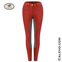 Cavallo - ladies fullseat breeches CIORA GRIP CALEVO.com Shop
