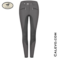 Cavallo - ladies fullseat breeches CAJA GRIP - SUMMER 2016 CALEVO.com Shop