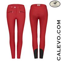 Cavallo - ladies fullseat breeches CAJA GRIP CALEVO.com Shop