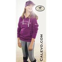 Cavallo - Damen Ges�ssbesatz Reithose CALISTA CALEVO.com Shop