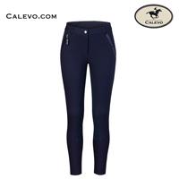 Cavallo - Damen Gesässbesatz Reithose CAMINA - WINTER 2013 CALEVO.com Shop