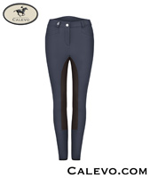 Cavallo - ladies SOFTSHELL breeches CARLA GRIP S CALEVO.com Shop