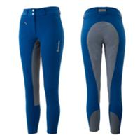 Cavallo - ladies fullseat breeches CLEO CALEVO.com Shop