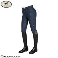 Equiline - Damen Full Grip Reithose NATALIA CALEVO.com Shop