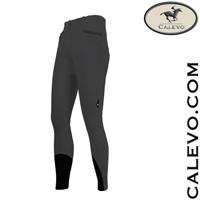 Equiline - Damen Full X-Grip Reithose AGATHA CALEVO.com Shop