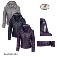 Pikeur - Sportive Damen Steppjacke CASSIA - WINTER 2018 CALEVO.com Shop