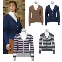 Pikeur - Damen Strickjacke IDA CALEVO.com Shop