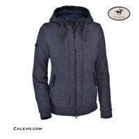 Pikeur - Damen Winterfleece Jacke CHARLEEN - NEXT GENERATION CALEVO.com Shop