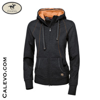 Pikeur - Damen Sweat Jacke EYVETTE - NEXT GENERATION CALEVO.com Shop