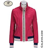 Pikeur - Damen Blouson LAURINA CALEVO.com Shop