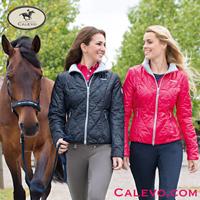 Pikeur - Damen Steppjacke LADVINA CALEVO.com Shop